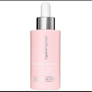 Hydropeptide Moisture Reset Facial Oil